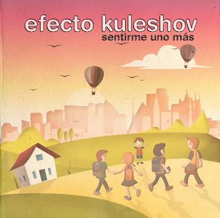 Efecto Kuleshov Sentirme uno más