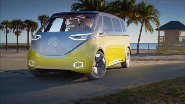 ابرز السيارات التي سنشاهدها في السنوات المقبلة ابتداءا من 2020 ! (الجزء الثاني والاخير)