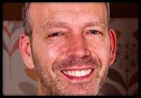 Mark de Groot, Godijn Publishing