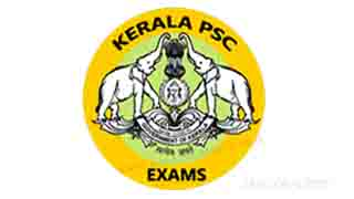 Kerala PSC Recruitment 2021- Apply Online for Driver Cum Office Attendant,University Engineer, Electrician ,Assistant Engineer & Other Posts