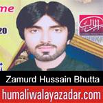 https://www.humaliwalayazadar.com/2019/09/zamurd-hussain-bhutta-nohay-2020.html