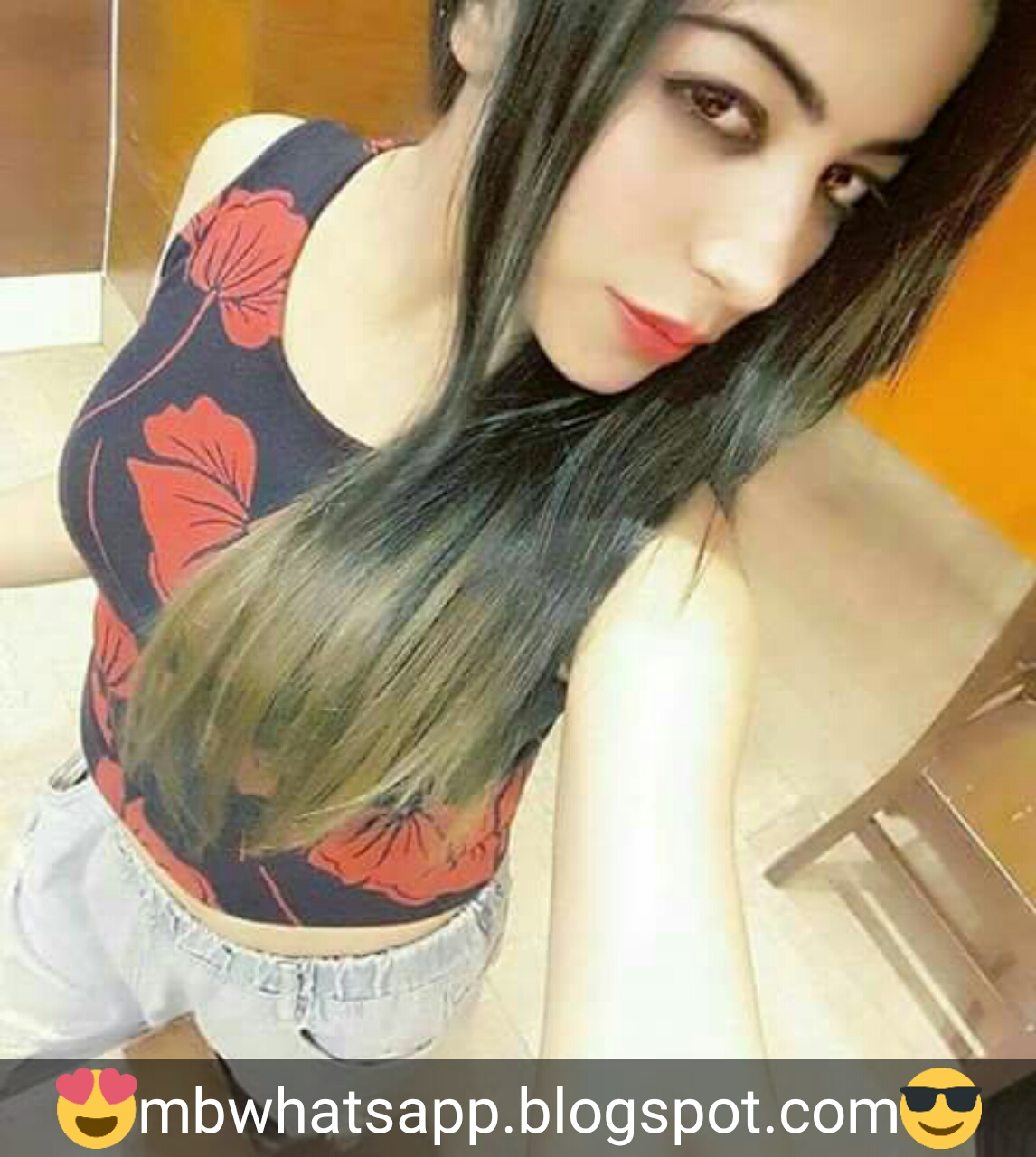 whatsapp number girls whatsapp numbers girls whatsapp numbers whatsapp girl number call girlfriend number 2018 whatsapp numbers lists