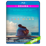 Las olas (2019) Full HD 1080p Latino
