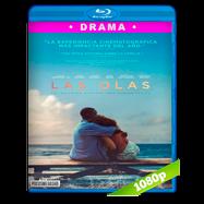Las olas (2019) Full HD 1080p Latino
