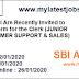एसबीआई क्लर्क (SBI clerk) ऑनलाइन फॉर्म 2020