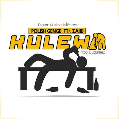 Download Audio | Bugalee X ZaiiD X ShowniZ X Dizzo Mellody - Kulewa