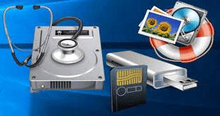 تحميل برنامج استعادة الملفات المحذوفة كامل, برنامج استرجاع الملفات المحذوفة عربي, تحميل برنامج استعادة الملفات المحذوفة من الكمبيوتر عربي مجانا, برنامج استعادة الملفات المحذوفة من الجوال, برنامج استعادة الملفات المحذوفة للاندرويد, برنامج استعادة الملفات المحذوفة كامل myegy, برنامج استعادة الملفات المحذوفة من الميموري, اقوى برنامج لاستعادة الملفات المحذوفة بعد الفورمات كامل