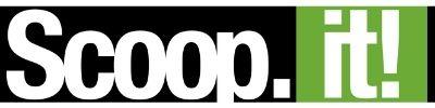 Scoop.it Microblogging Site