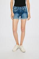 pantaloni-scurti-dama-pepe-jeans-7