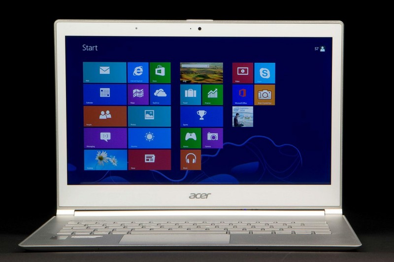 pc and laptop reviews   We Tech-Geeks