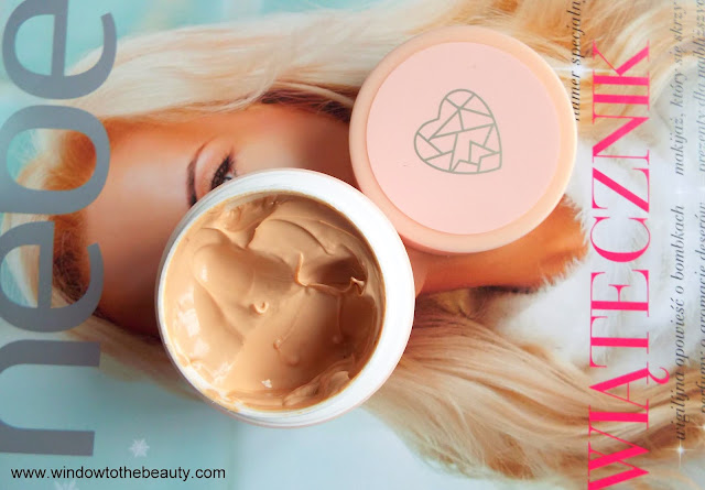 Miya Cosmetics 5% Azelaic Acid mask review