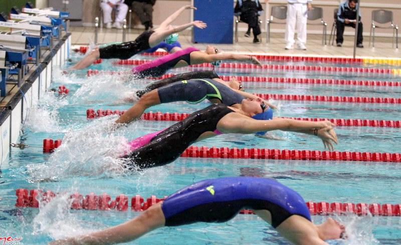 Σε Αλεξανδρούπολη και Καβάλα το Πανελλήνιο πρωτάθλημα Κολύμβησης Κατηγοριών