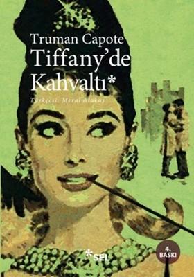 Tiffanyde Kahvaltı - Truman Capote - EPUB PDF İndir