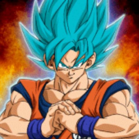 Dragon Ball Games Battle hour Apk Download