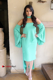 Actress Anita Hanandani Latest Poshoot for Via Bag Talk  0031.jpg