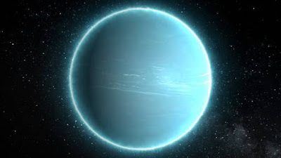 अरुण ग्रह से जुड़े रोचक तथ्य   26 Interesting Facts About Uranus Planet