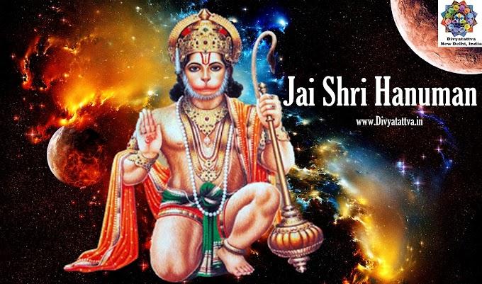 Hindu God Hanuman HD Wallpaper hanuman 4k hd wallpaper 1080p 1920x1080