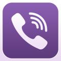 android-mobile-phone-ke-liye-free-calling-aaps