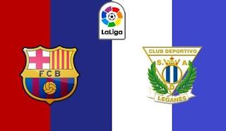 Barcelona-vs-Leganés-La-Liga-2017-2018