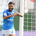 Benevento-Napoli: è il derby della famiglia Insigne