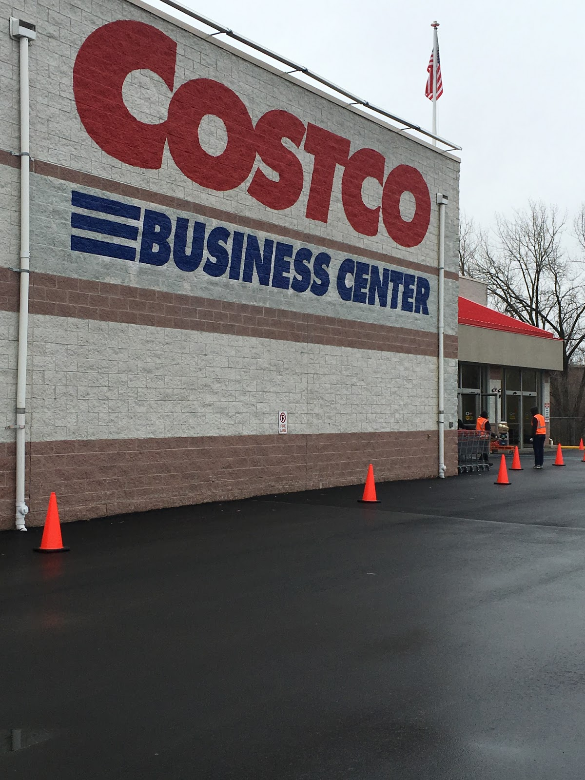 do you really know what you re eating hackensack costco reopens hackensack costco reopens so you can run out for milk b eggs
