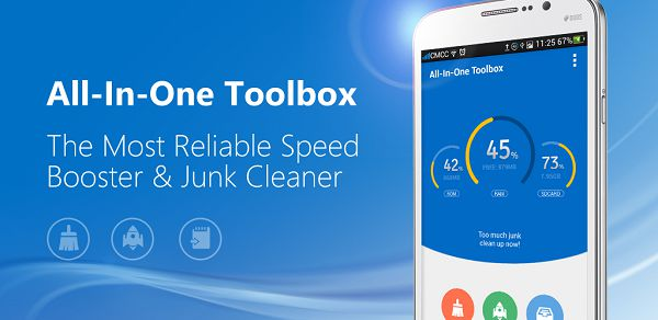 All-In-One-Toolbox-pro-[29 tools]-5.2.0.1-cracked-apk-free-download