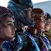 """Meu deus, """"Power Rangers"""" vai ganhar novos filmes pela Hasbro!"""
