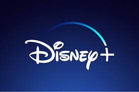 How To Get Free Trial of Disney Plus Without Credit Card