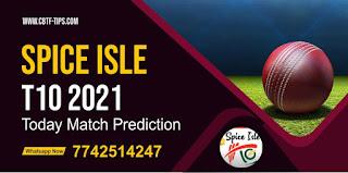 BLB vs CC Dream11 Team Prediction, Fantasy Cricket Tips & Playing 11 Updates for Today's Dream11 2021 - 7 Jun 2021