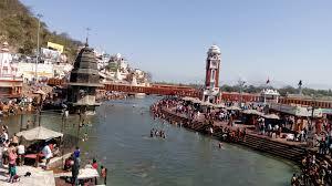 Haridwar-Yatra