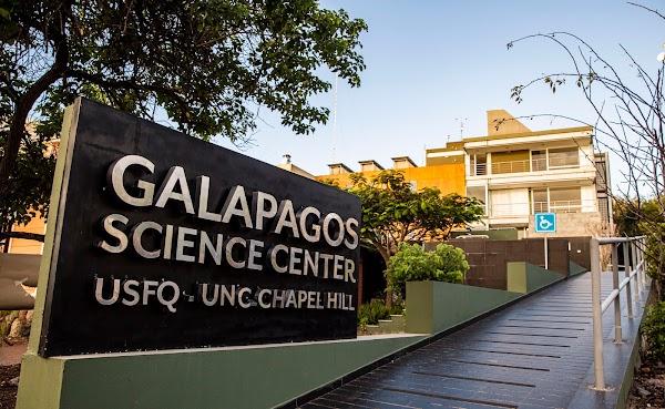 """""""Código Genético de Galápagos"""": El primer proyecto de ciencia ciudadana para catalogar la biodiversidad"""