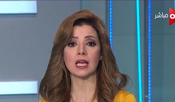 برنامج مانشيت 3/6/2018 رانيا هاشم مانشيت الاحد 3/6