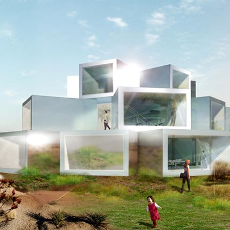 Secrets to Finding the Best Futuristic Architecture Deals