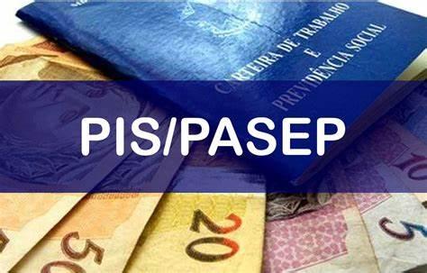 PIS/Pasep: Governo libera até R$ 2.090 para quem trabalhou em 2018 e 2019