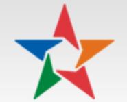 قنوات تلفزيون المغربية بث مباشر - Morocco TV Channels