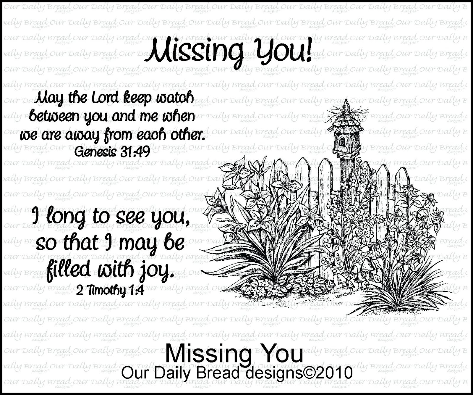 Missing Someone After Quotes Quotesgram