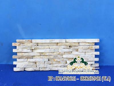 Motif Dinding Wall Clauding