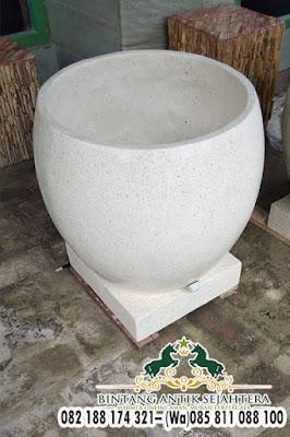 Harga Bathtub Teraso, Harga Jual Bathutub Teraso Terbaru 2019