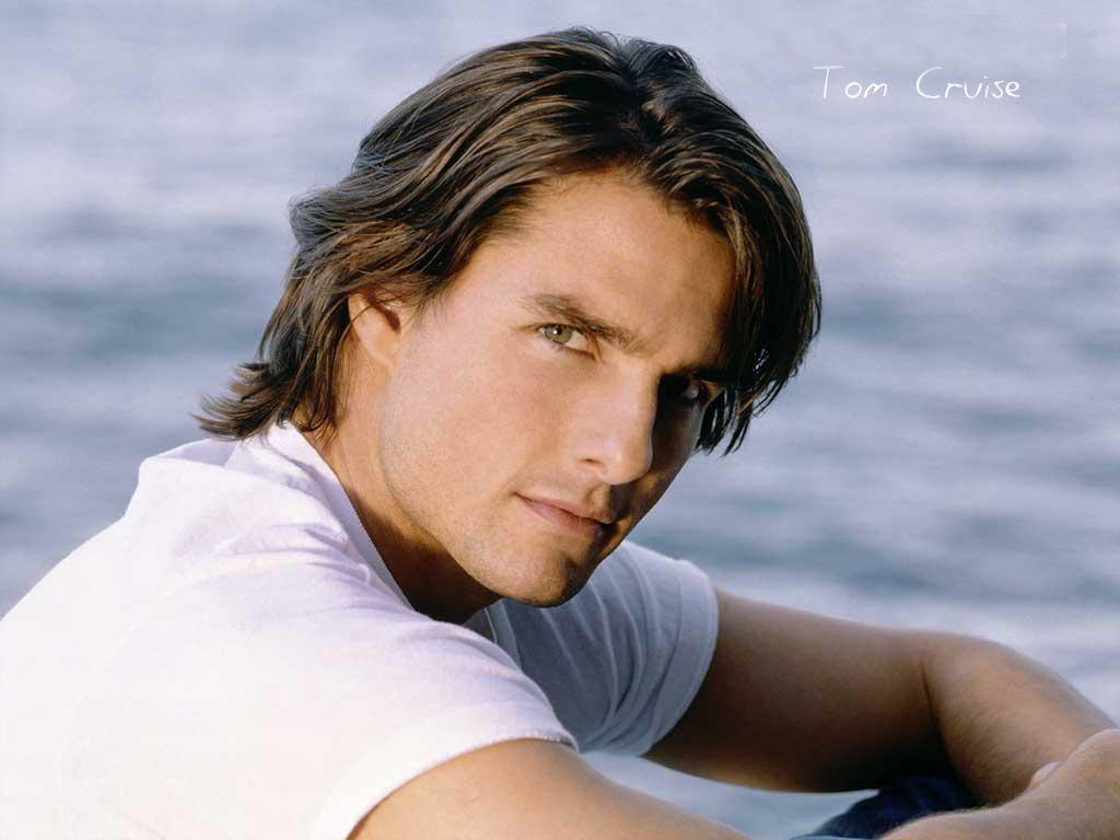 girls bollywood 2011: Hollywood Actor Tom Cruise