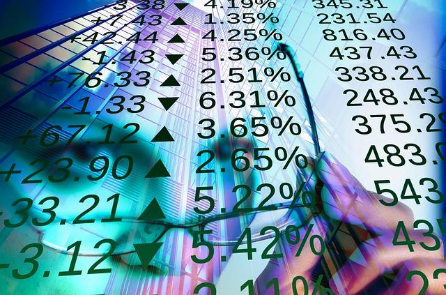 Dow500 va Adéntrate en el mundo del Trading