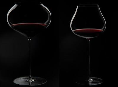 calici migliori vino rosso archè 2020