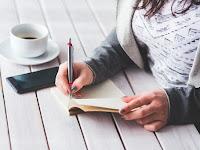 Cara menulis surat lamaran kerja dengan benar agar cepat diterima