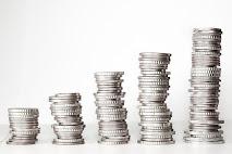 Cara Mendapatkan Uang dengan Investasi  Secara Online