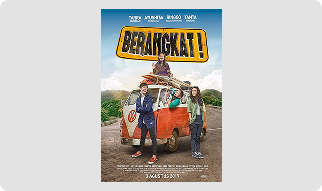 https://www.tujuweb.xyz/2019/05/download-film-berangkat-full-movie.html