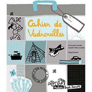 Carnet de voyage-DIY-collage enfant