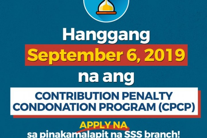 BICOL STANDARD | Bicol News