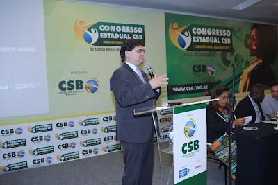 Economista da Auditoria Cidadã afirma que a dívida pública é a grande corrupção legalizada no Brasil