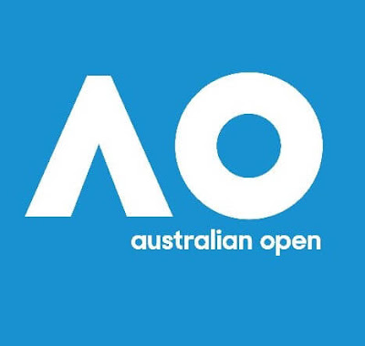 Australian Open 2017 Schedule, Timings, Channels List
