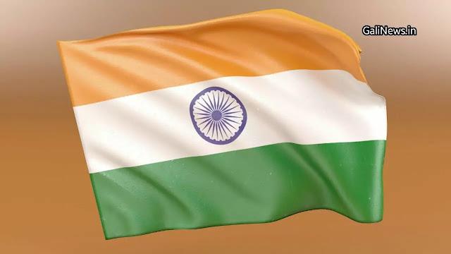 इस स्वतंत्रता दिवस: टॉप 5 देशभक्ति टी.वी. शो | This Independence Day: Top 5 Patriotic TV Show