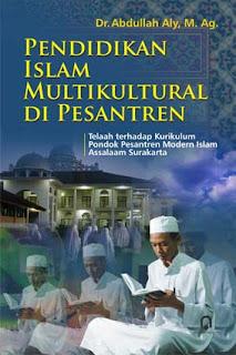 Pendidikan Islam Multikultural di Pesantren